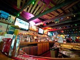 Drink Specials and Pub Crawls Create College Dive Bar Scene in Upper East Side