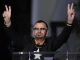 Ringo Starr's Drum Will Be Displayed at the Metropolitan Museum