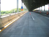 Henry Hudson Bridge Lower Ramp to Reopen Friday