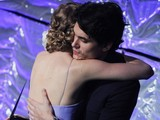 Last Night in Manhattan: John Mayer and Taylor Swift Join Music Legends at Songwriters Hall of Fame