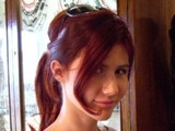 Alleged Spy Anna Chapman's Sister Dated Son of U.S. Diplomat, Report Says