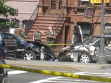 Politicians Call for Probe of NYPD's Role in Crash That Killed Elderly Nun
