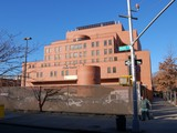Harlem's North General Hospital to File for Bankruptcy