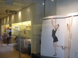 Chanel Swimwear Outlet Eres Leaving Madison Avenue