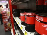 Staples Store in Chelsea Robbed Four Times Since February, Police Say