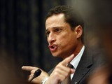 GOP Tags Anthony Weiner Over Twitter Scandal