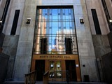 Mental Health Court Likely Coming to Manhattan by 2011