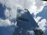 Trump SoHo Buyers Sue Donald Trump, Developers Over Sales Claims