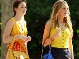 'Gossip Girl' Dumps Upper East Side for Columbia University