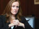 Kathleen Rice Continues to Out-Raise Rivals in Attorney General Race