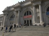 Metropolitan Museum of Art Files Lawsuit Over $2.5 Million Painting