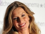 Gisele Bundchen Irks Some New York Moms With Breastfeeding Comments