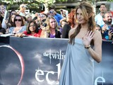 'Twilight' Star Ashley Greene Looking for New York Pad, Report Says