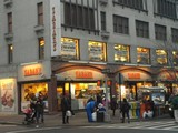 Susan Braudy's Manhattan Diary: An Introduction to Zabar's From Joseph Heller