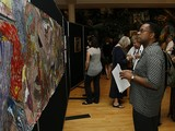 Upper Manhattan Arts Group Looks to Broaden Reach