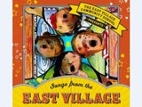 East Village Elementary School Cuts Album