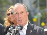 Mayor Bloomberg Blasts Paid Sick Leave Bill as 'Disastrous'
