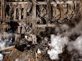 Feds Send 9/11 Health Study Money After Several Months' Delay