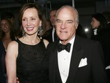 Henry Kravis Pledges $100M for Columbia Business School Expansion