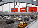 Cash-Paying Commuters Could Bear Brunt of MTA Bridge Toll Hikes