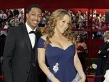 Mariah Carey Prengnant With First Baby