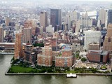 Battery Park City Residents Spared $280 Million Under Tax Relief Deal