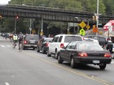 Inwood-WaHi Community Board Backpedals on Bike Lane Proposal