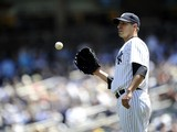 Yankees Banking on Andy Pettitte to Outduel Rangers Ace Cliff Lee in Game 3 of ALCS