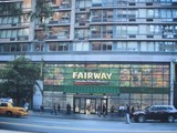 Fairway to Open Upper East Side Market on July 20