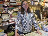 Small Business Saturday Does Little for Upper West Side Merchants