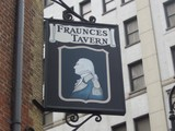 Opening of Fraunces Tavern Restaurant Pushed Back Until December