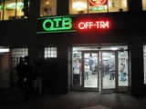 OTB Board Adopts Shutdown Plan For Friday