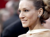 Sarah Jessica Parker Buys $19M Village Townhouse, Reports Say