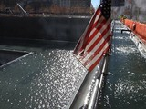 Residents Barred From Commemorating 9/11 at Ground Zero