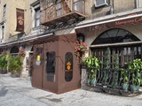 Popular Inwood Restaurant Mamajuana Cafe Temporarily Shut Down by Health Department
