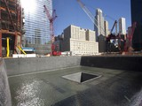 9/11 Families Will Get the First Shot At Trade Center Memorial Reservations