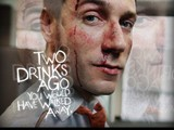 Health Department Launches Graphic Campaign Against Holiday Binge Drinking
