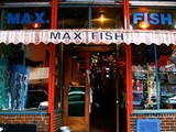 Longtime Lower East Side Bar Max Fish to Close