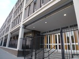 Upper West Side Charter School Could Share Space With Five High Schools