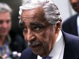 Harlem Has Mixed Reaction to House's Censure of Rep. Charlie Rangel
