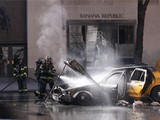City Nixes Controversial FDNY 'Crash Tax' Plan