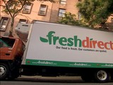 UWS Neighbors Say Fresh Direct Trucks Deliver Too Much Noise