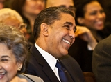 State Sen. Adriano Espaillat to Hold Town Hall Meeting