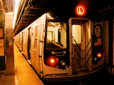 Angered Straphangers Vent About Stalled L Train on Twitter