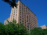 NYCHA on Hot Seat for Repairs, Bed Bug Complaints at UWS Meeting