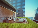 Goldman Sachs Unveils Plans for Battery Park City Luxury Hotel
