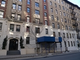 Homeless Put in UWS Buildings With Safety Violations