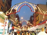 Little Italy is Losing its Italians, Report Says