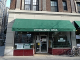 Italian Butcher Latest in String of Closings on Amsterdam Avenue