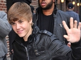 Justin Bieber Says He'll Meet 9/11 Teen, As Obama Promised